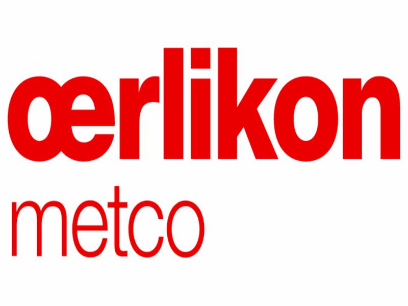 oerlikon-metco-logo-vector-Copy (Copy)